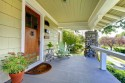 rental home in Charleston