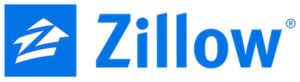 blue zillow medium
